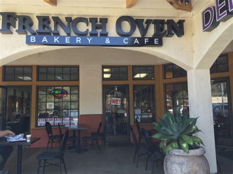 china kitchen green bay wi mmm yoso the oven scripps ranch 8202