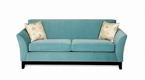 31576 sectional sofas in vancouver bc inspiration sofa With sectional sofa vancouver sale