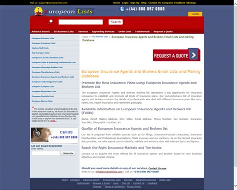 European Email Database And Market Research October 2015. Business Travel Company York College Programs. Orthodontist Pleasanton Ca Jonh Jay College. Dental Hygienist Schools In Cleveland Ohio. Special Education Certificate Program. Dish Network Plus Internet New York Asbestos. Physician Assistant Programs In Pa. Building Insurance Calculator. Jim Donahue State Farm Kings Island Halloween
