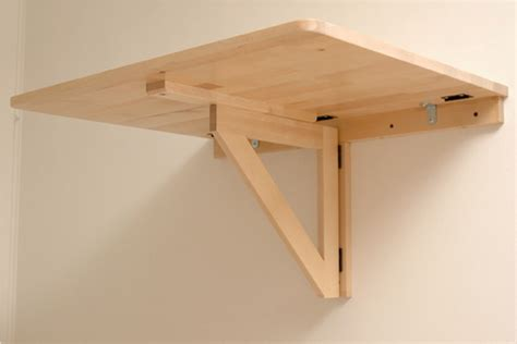alluring modern office furniture desk and best 25 modern home office furniture ideas on home wall mount table wall mounted folding laundry table