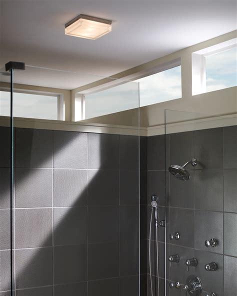Modern Bathroom Ceiling Light Fixtures by Bathroom Lighting Buying Guide Design Necessities Lighting