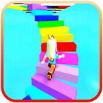 Obby Roblox Play Random Icon Jumping Games