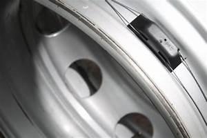 Pression Pneu Megane 2 : a la toussaint contr le de pression des pneus obligatoire l 39 argus pro ~ Gottalentnigeria.com Avis de Voitures