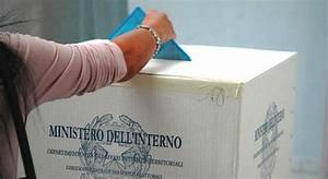 sconti trenitalia studenti elezioni