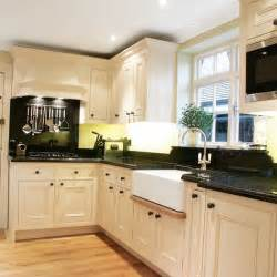 l shaped kitchen remodel ideas l shaped kitchen design ideas housetohome co uk