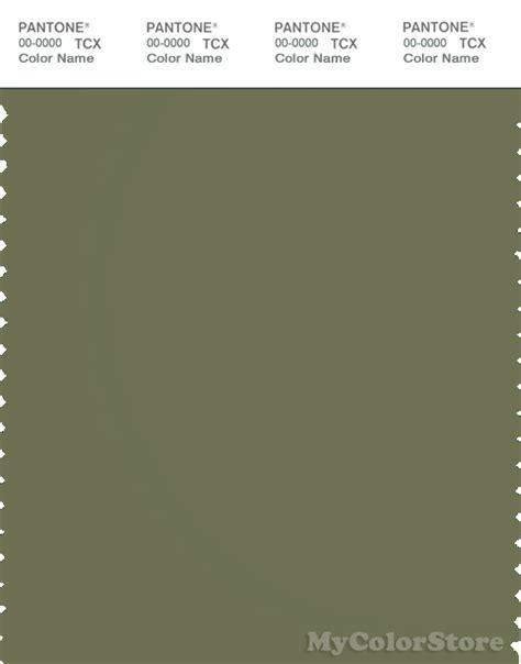 pantone smart 18 0422 tcx color swatch card pantone