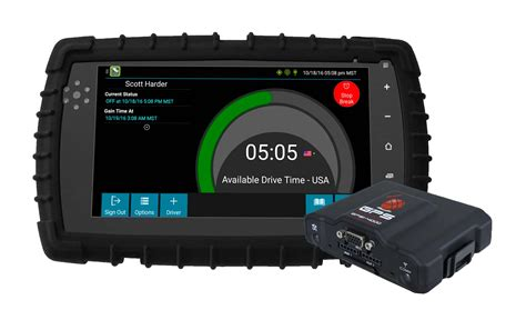 Gps Tracking Devices For Vehicles & Assets