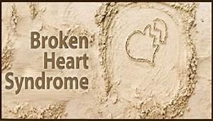Odisha boy brea... Broken Heart Syndrome