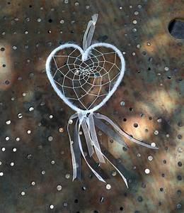 Attrape Reve Blanc : attrape r ves coeur blanc swarovski kl de bagatelle ~ Teatrodelosmanantiales.com Idées de Décoration