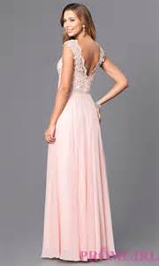 HD wallpapers plus size prom dresses under 200 00