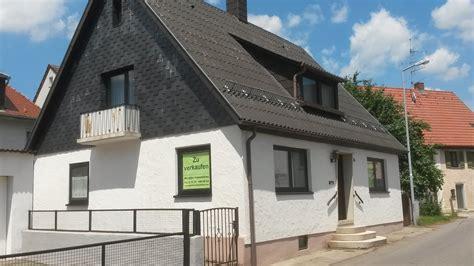 Haus Kaufen Bad Buchau 88422 Biberach Kreis — Hauskaufen