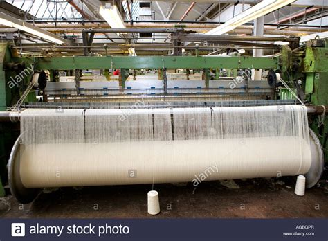 Textile Workers Cloth Stock Photos & Textile Workers Cloth