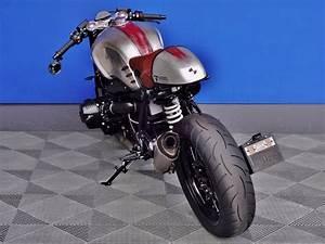 Cafe Racer Occasion : motorrad occasion kaufen bmw r nine t abs cafe racer vogel motorbikes sch pfheim ~ Medecine-chirurgie-esthetiques.com Avis de Voitures