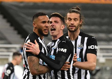Brighton vs. Newcastle Tipp, Prognose & Quoten 20.03.2021 ...