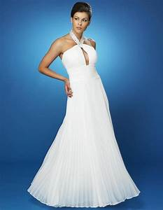 cheap beach wedding dresses and gowns sang maestro With cheap beach wedding dresses