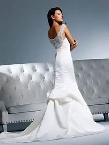 backless dress low back wedding dress underwear With wedding dress undergarments low back