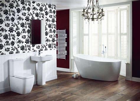 Kleines Badezimmer Schräge by Badezimmer Dachschr 228 Ge Verkleiden