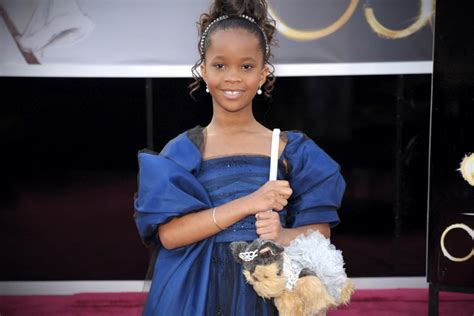 How could the Onion's Quvenzhané Wallis tweet go so wrong