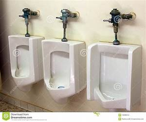urinal dot net piss and moan With men public bathroom