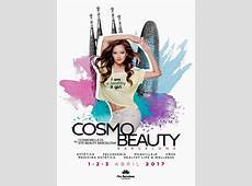 Cosmobeauty Barcelona 2019