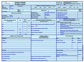 resume templates google sheets workshop agenda template xls ebook database