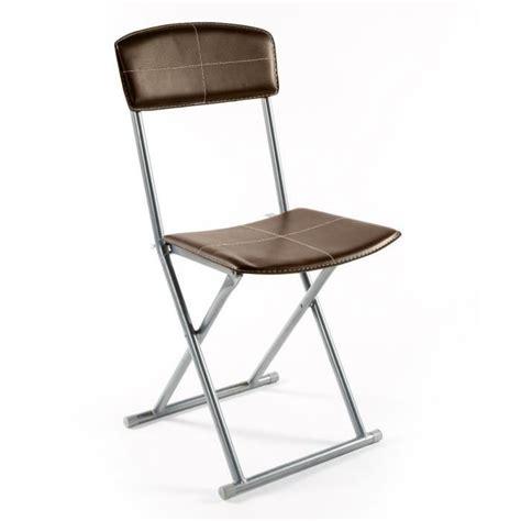 chaise longue de cing pliante chaise de cing pliante 28 images chaise pliante miami taupe grosfillex jardinerie truffaut