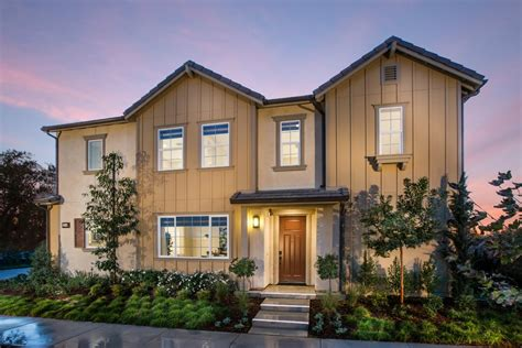 New Home Phase Release Of Homes For Sale At Poppy At New Haven