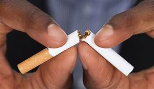 paying smokers to quit effective cessation strategy the