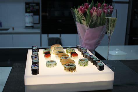 acrylic catering trays london plastics bespoke