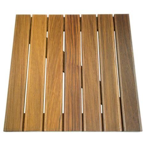 pavimenti in offerta pavimento esterno legno ip 232 antiscivolo in offerta