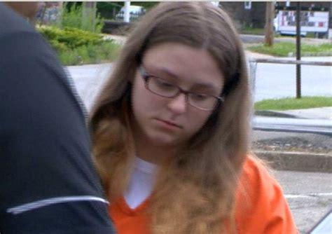 sharpsville woman sentenced  sex assault   year