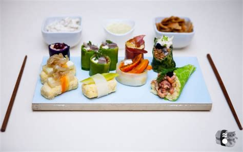 lost in wedding menu v 233 g 233 tarien gastronomique 224 petit