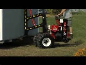 review of the trailer valet xl trailer dolly etrailer doovi