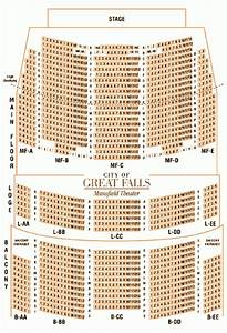 Sight And Sound Theatre Lancaster Seating Chart