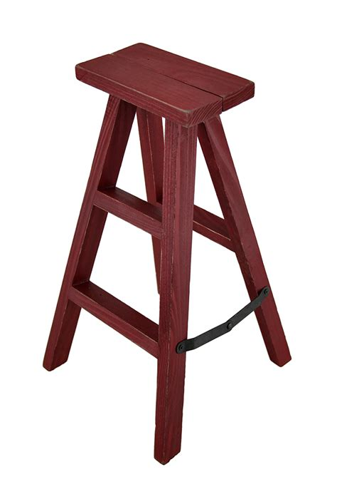 Zeckos Rustic Folding Decorative Wooden Step Ladder. Wire Dining Room Chairs. Sliding Door Room Divider. Storage Room. Palm Tree Kitchen Decor. Cheap Home Decor Catalogs. Rooms For Rent Dc. Cheap Room Decor For Teens. Wedding Decorations For Rent