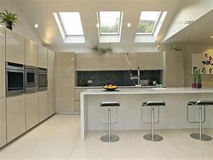 Velux Windows Clayridge Roofing