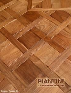 Parquet A Clipser : piantini parquet pavimenti in legno casentino ~ Premium-room.com Idées de Décoration