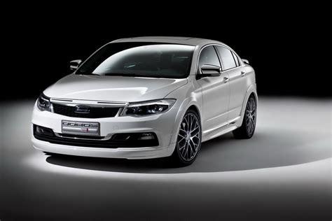 la prix prix qoros 3 la voiture chinoise 224 moins de 20 000 en l argus