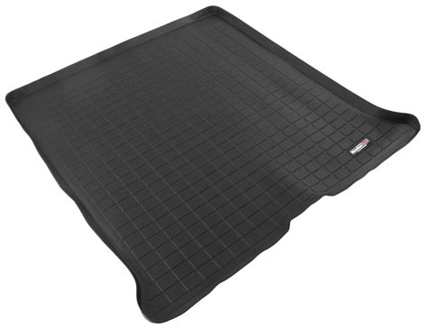 weathertech floor mats expedition floor mats by weathertech for 2006 expedition wt40222