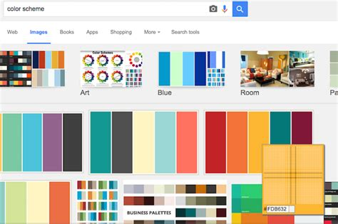 chrome extension color picker chrome extensions for marketers some of our favorites