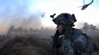 Military Wallpapers Screensavers 1080p Sniper Desktop