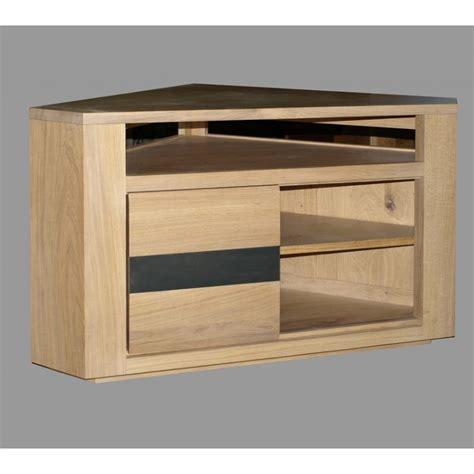 bureau d angle informatique ikea table rabattable cuisine meuble d angle moderne