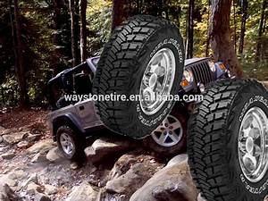 lanvigator suv tyrestires off road 4x4 37x125r17 cf3000 With white letter off road tires