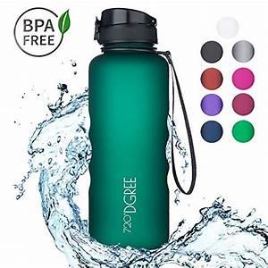 Trinkflasche 1 5 Liter Bpa Frei : 720 dgree trinkflasche uberbottle 1 5 liter 1500ml ~ Jslefanu.com Haus und Dekorationen