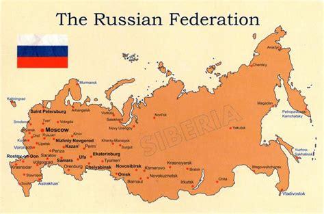 map russia russia  map eastern europe europe