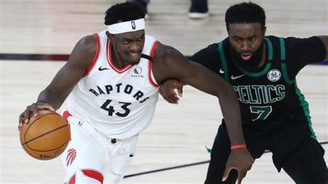 Celtics vs. Raptors: Live stream watch NBA playoffs online ...