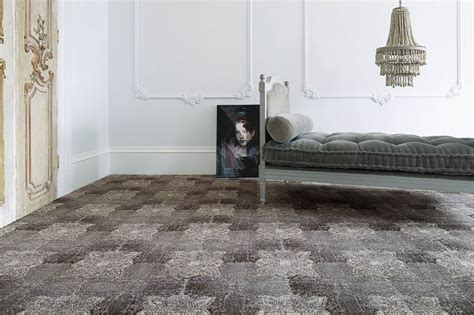 Artistic Liberties By Milliken Old Urine Stain On Wool Carpet Replacing In My Car Can You Paint Over Glue Wood Cleaners Cordova Tn Professional Houston How To Get Pet Hair Out Of Carpets High Quality Frieze Remove Tape From Tile Floor