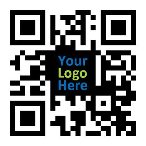 design qr code logo qr code visual qr code generator visualead