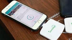 Qualcomm WiPower 再下一城,興澄與禾力展出實際應用商品 – BenchLife