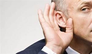 Küchenzeile 3 40 M : el arte de escuchar con intenci n de entender revista estrategia negocios ~ Bigdaddyawards.com Haus und Dekorationen